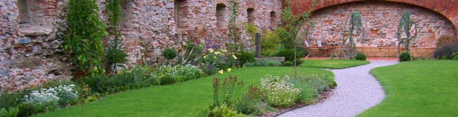 Einen partner niederkassel - Gartengestaltung programm ...